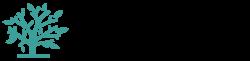TheMeadowsPostAcute.Logo.Web
